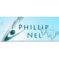 Phillip Nel – Combo Box Strategy For Forex And Stock Trading
